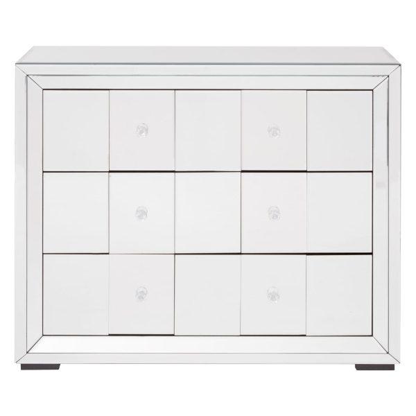 Maiden Cabinet
