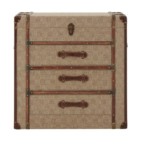 Plumpton Cabinet