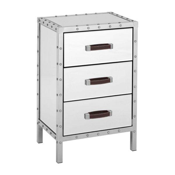 Rivel Bedside Cabinet