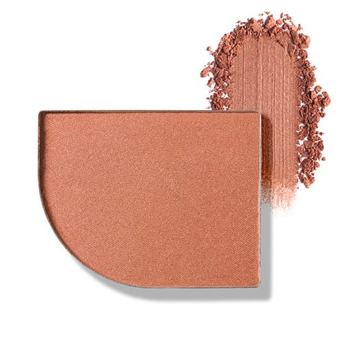 Blush Crush Pressed Colour