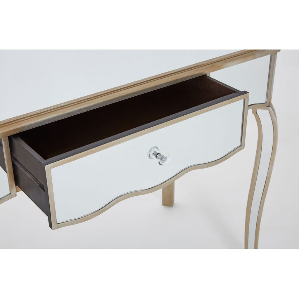 Cartier Dressing Table