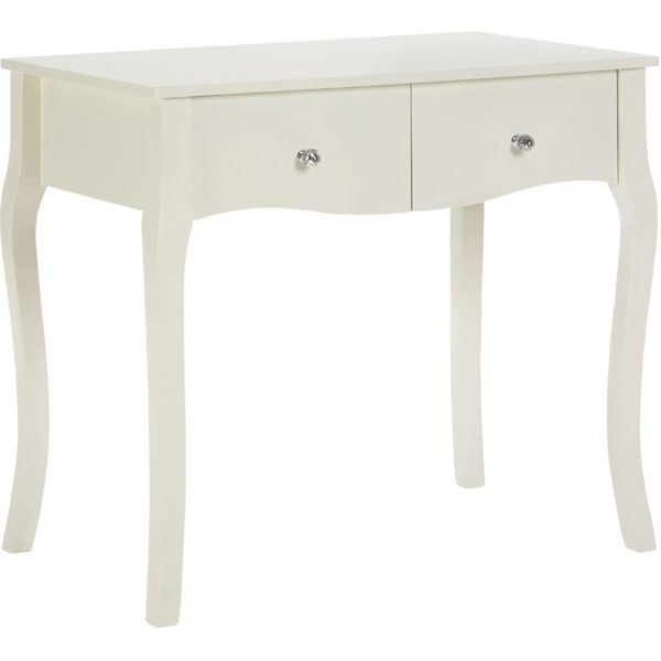 Emilia Kids Dressing Table