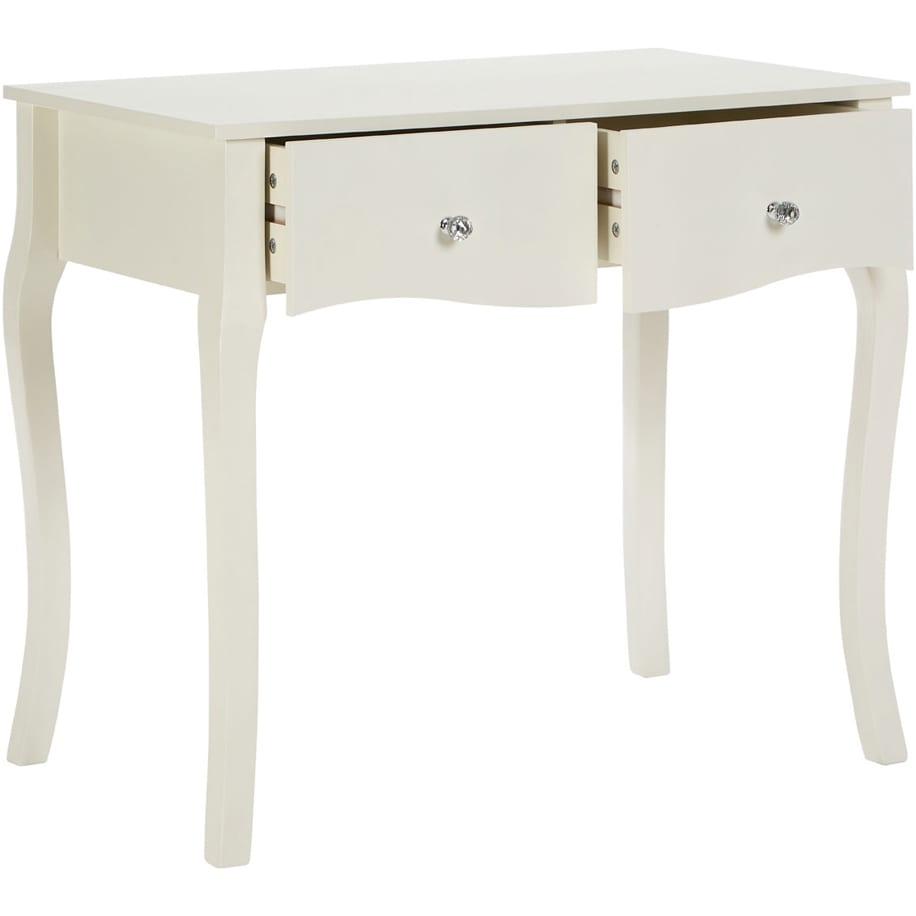 Emilia Kids Dressing Table