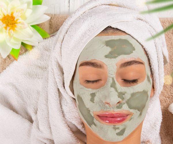 Fresh Faced Mask Sheets