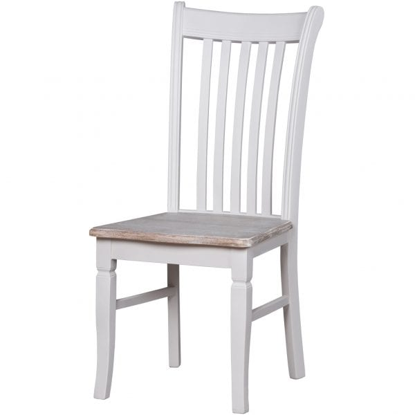Honfleur Dining Chair