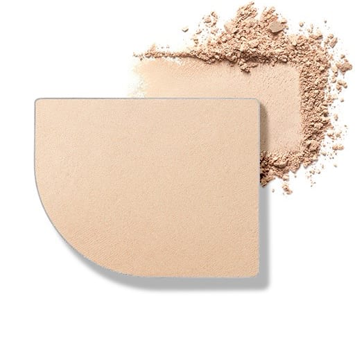 Make It Matte Setting Powder