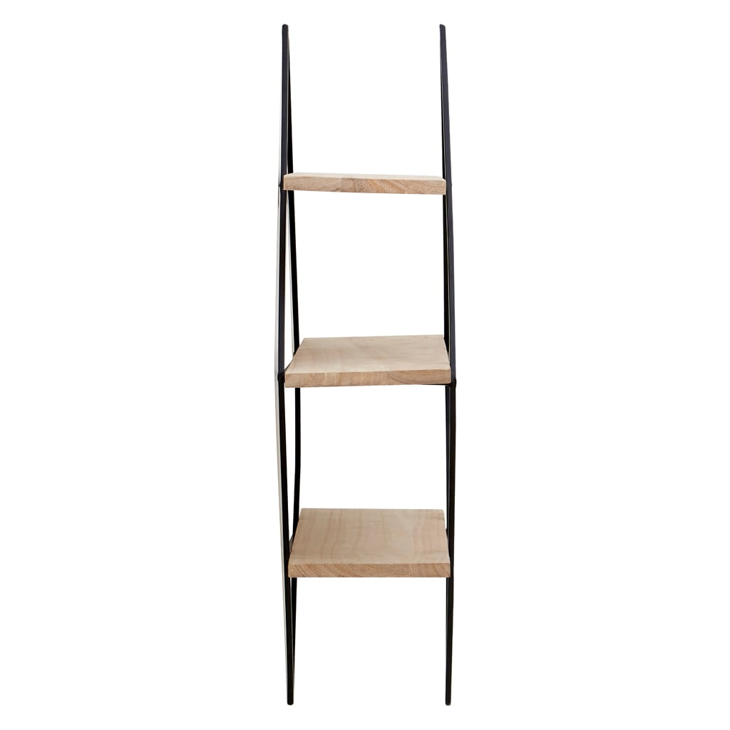 Camberwell 3 Tier Rhombus Shelves