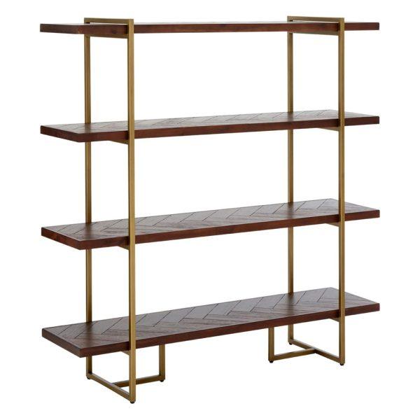 Darwin Bookcase