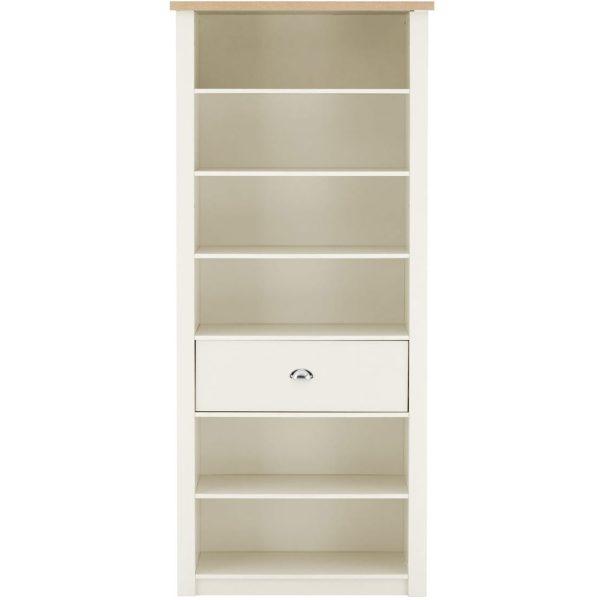 Godrevy Bookcase