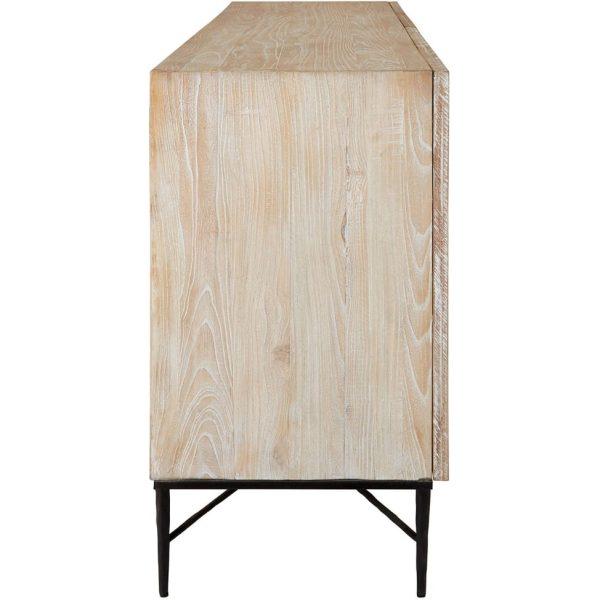 Kyros Sideboard