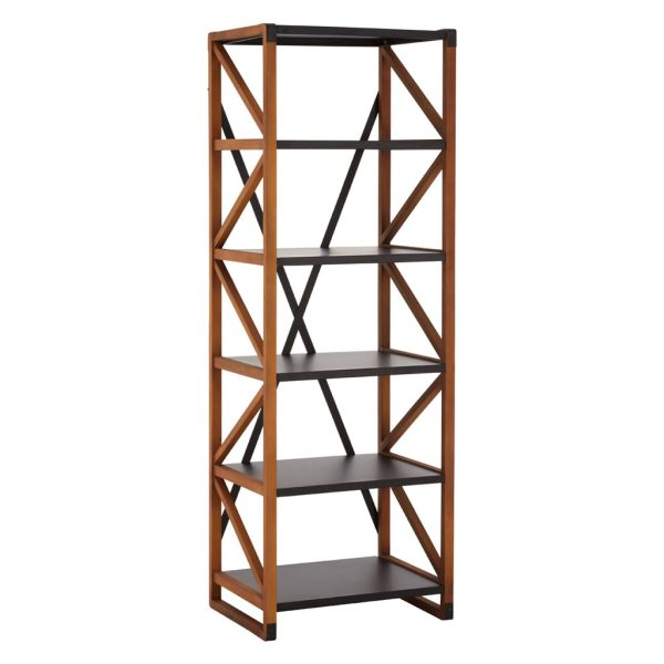 New Wakefield Bookshelf Unit