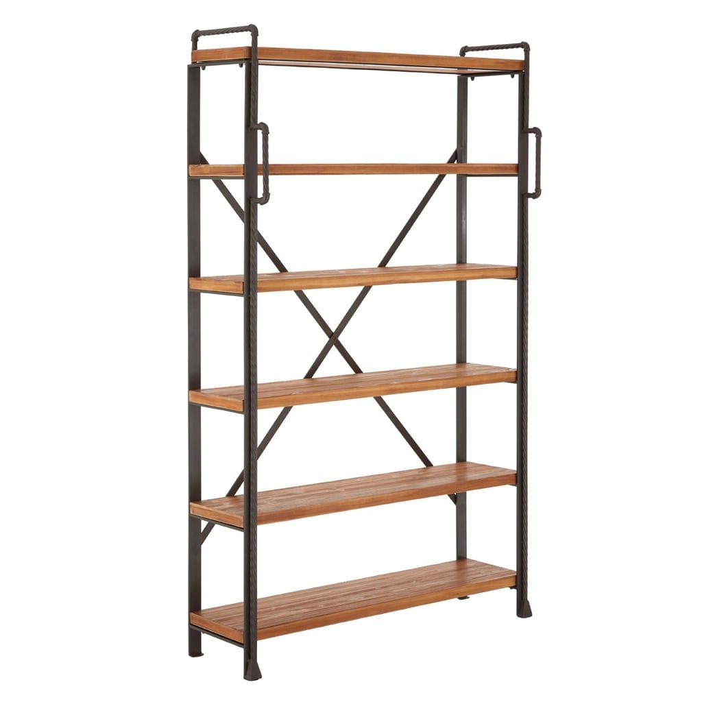 New Wakefield Shelf Unit