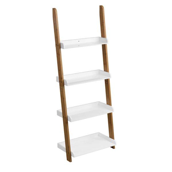 Onze Shelf Ladder Unit