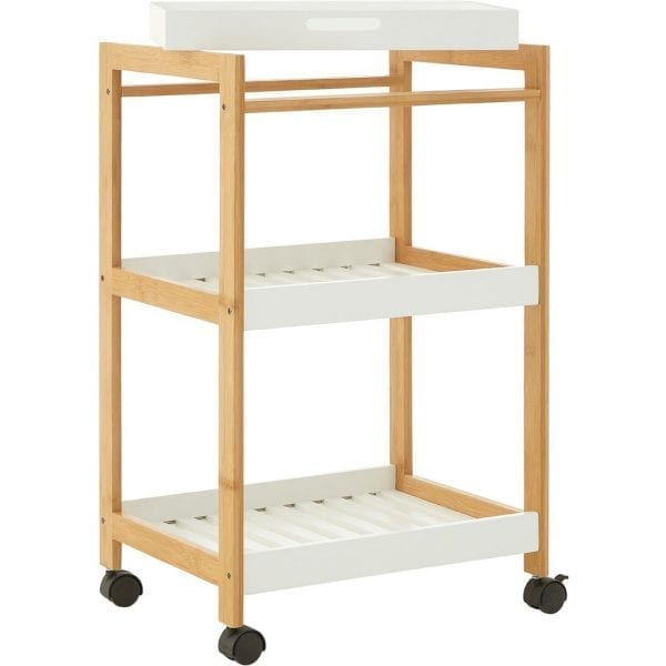 Onze Shelf Unit