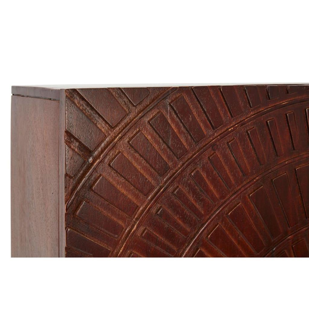 Valence Cabinet