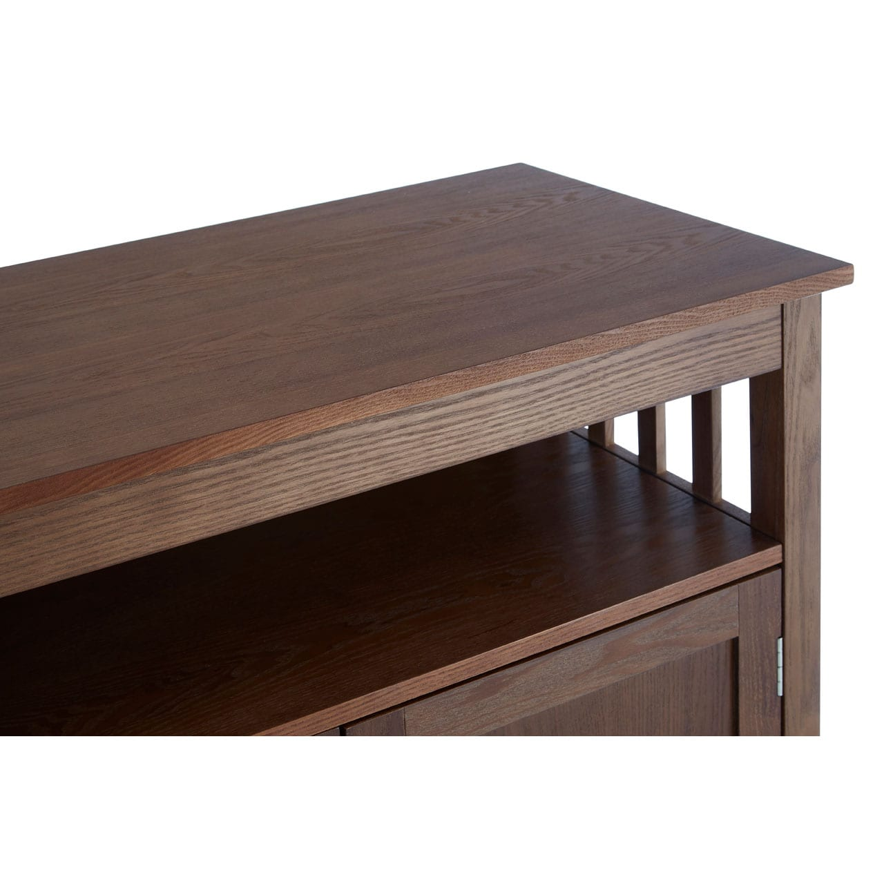 Branston Sideboard