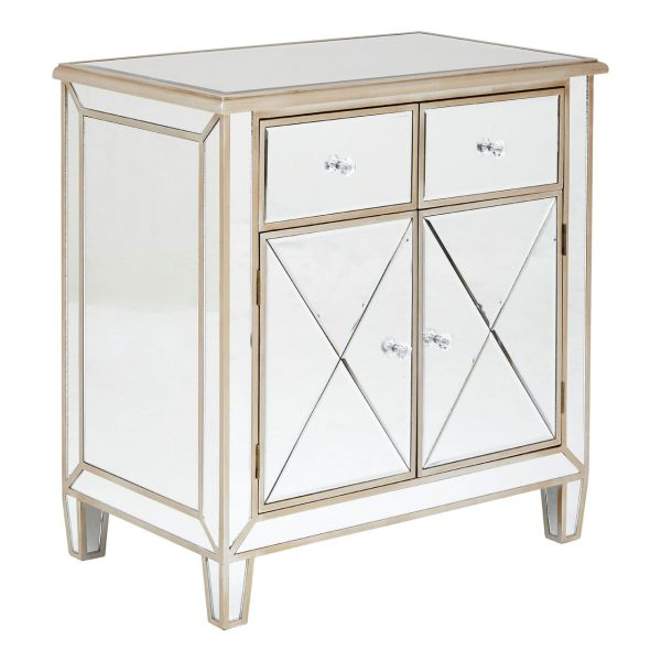 Cartier Sideboard