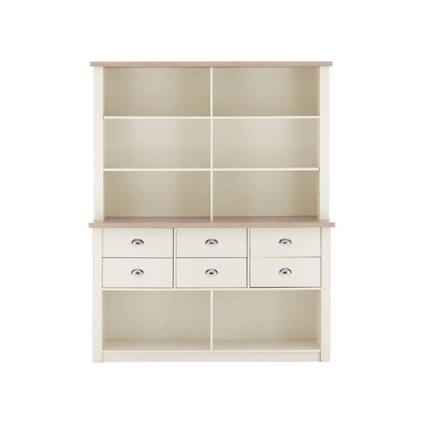 Godrevy Dresser Cabinet