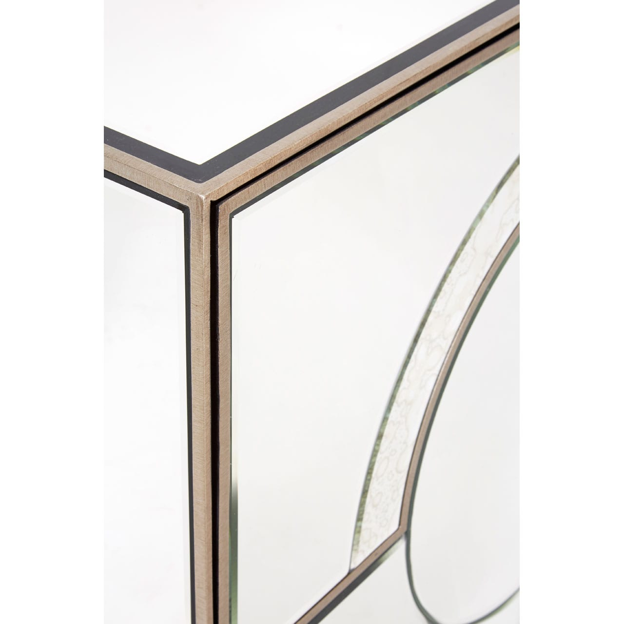 Keswick 2 Door Cabinet