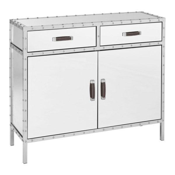 Rivel Sideboard