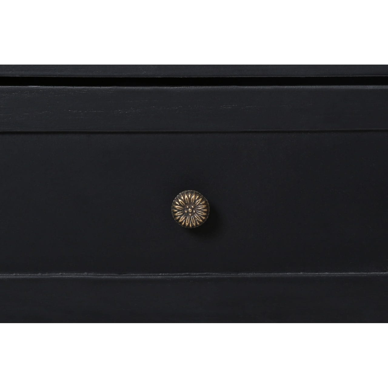 Rutland Cabinet