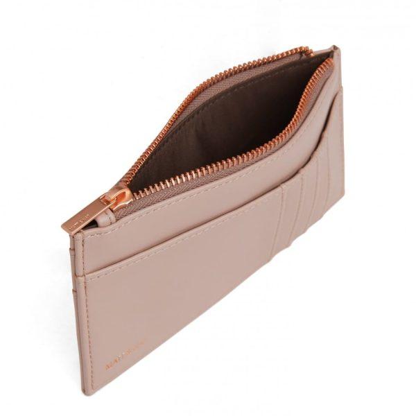 Nolly Wallet | Loom | Matt & Nat