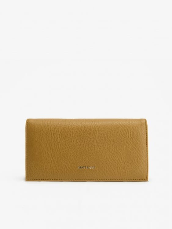 Reid Wallet | Pomelo | Matt & Nat