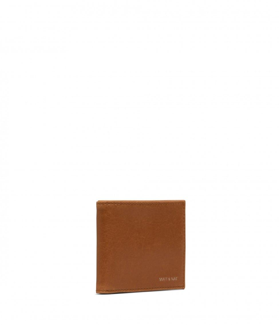 Rubben Wallet   Vintage   Matt & Nat