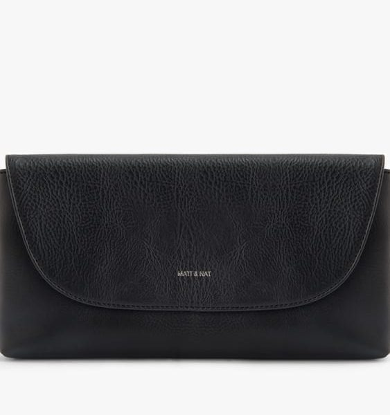 Charlotte Clutch Bag | Dwell | Matt & Nat