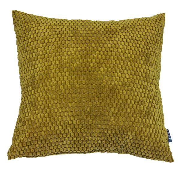 Milan Bamboo Cushion