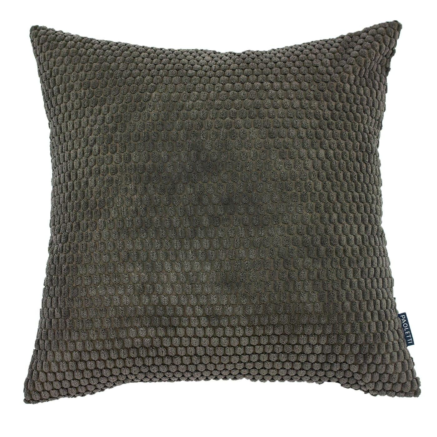 Milan Mink Cushion