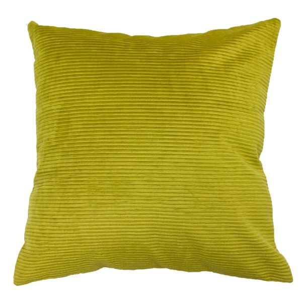 Munich Bamboo Cushion