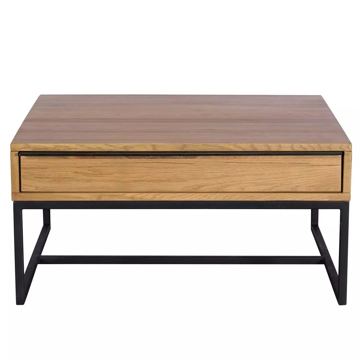 Hatton Coffee Table
