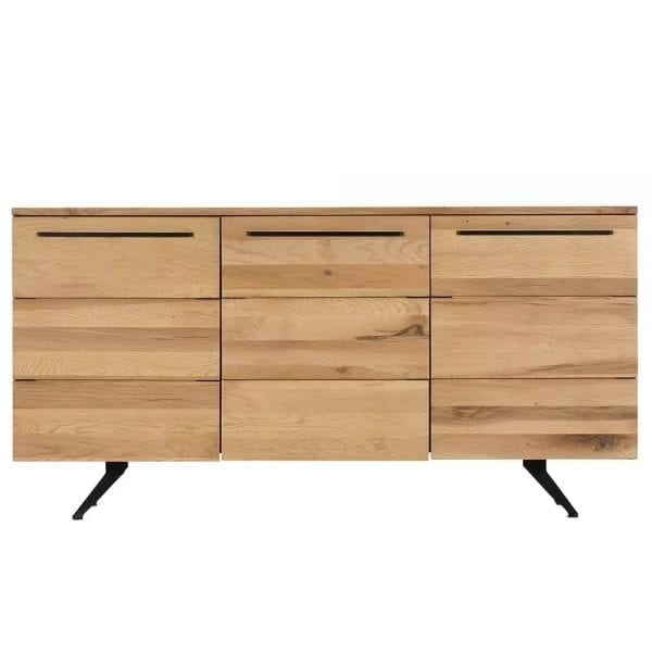 Hatton Wide Sideboard