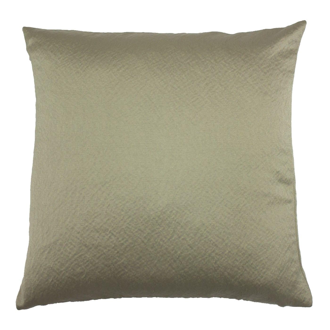 Palermo Oyster Cushion