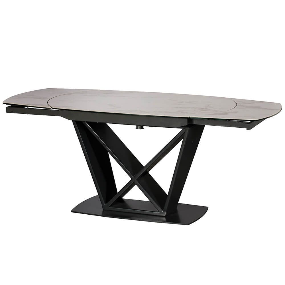 Pierre Large Extending Dining Table