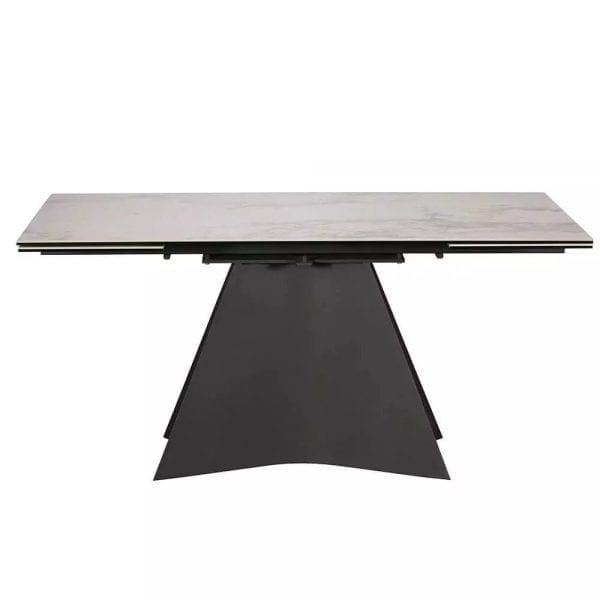 Pierre Rectangular Extending Dining Table