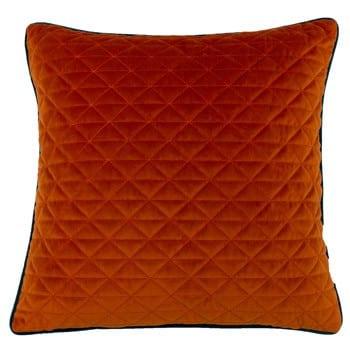 Quartz Jaffa Cushion