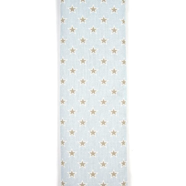 Blue Star Unscented Cotton Wheat Bag