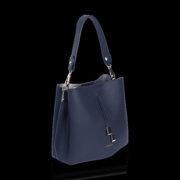 Cleo Cross-Body Bag