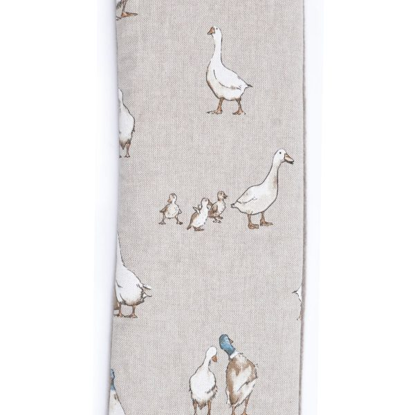 Ducks Unscented Duo Wheat Bag