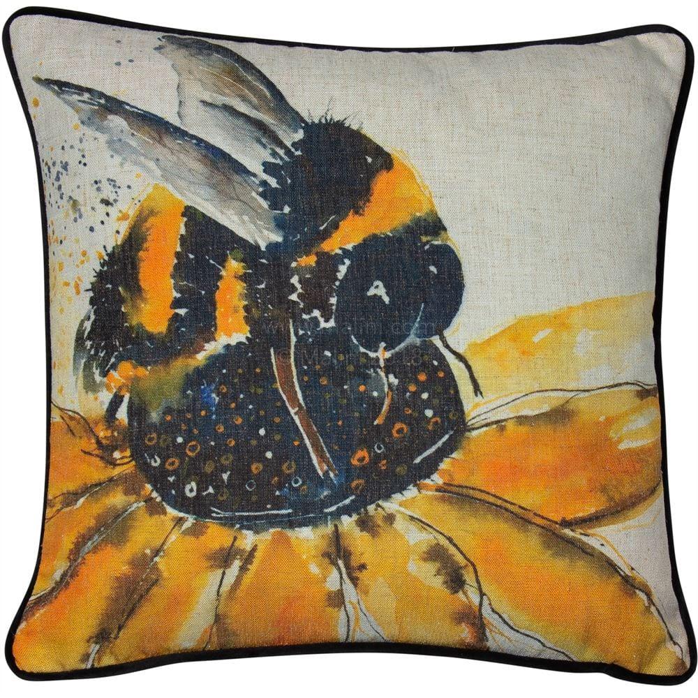 Berty Multi Cushion