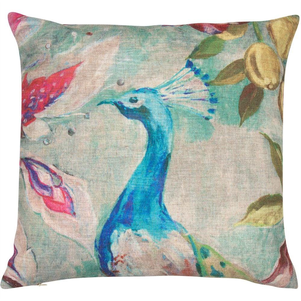 Phoebe Multi Cushion
