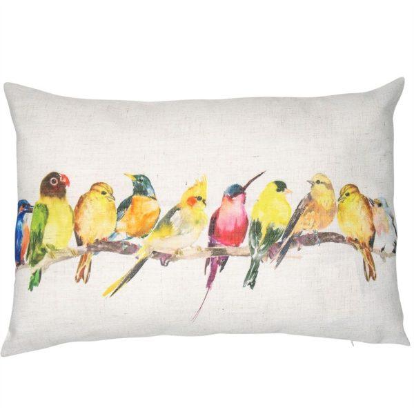 Sunita Multi Cushion
