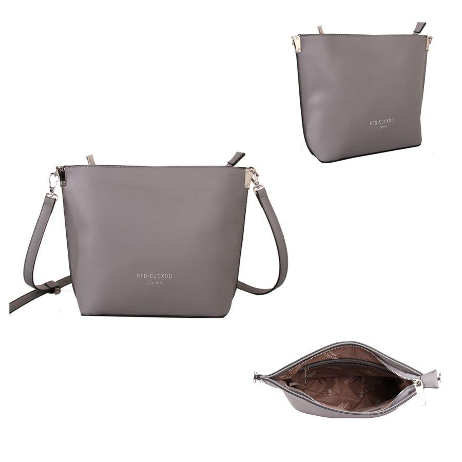 Grey-Cross-Body-Bag-2