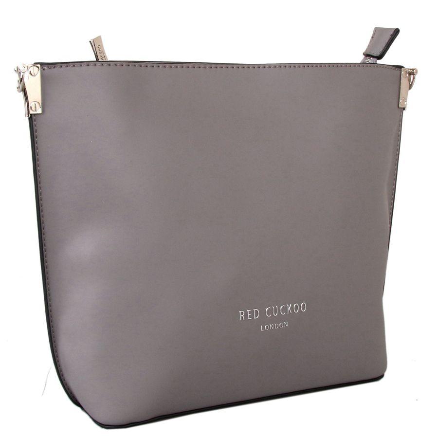 Grey-Cross-Body-Bag-4