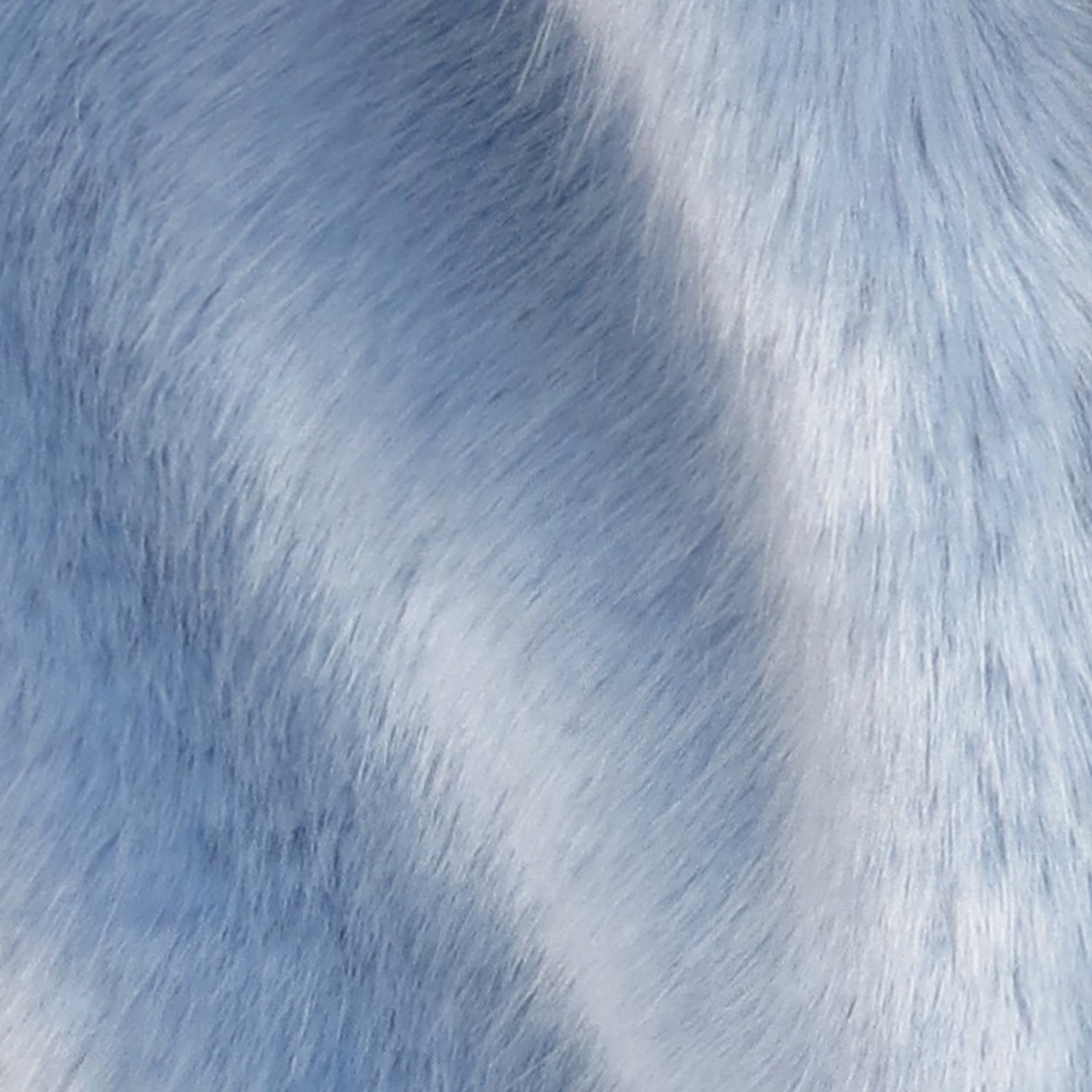 Powder Blue Swatch