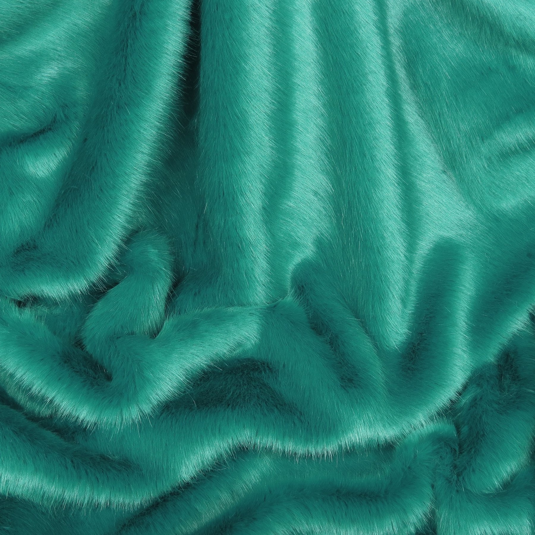 Sea Green Swatch
