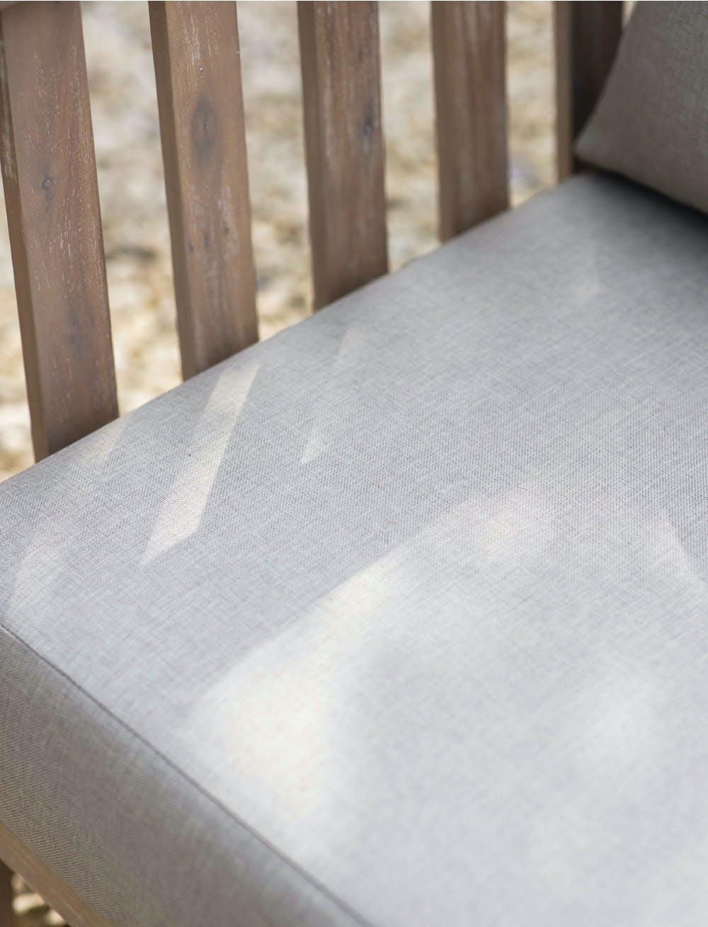 Porthallow Corner Sofa Set