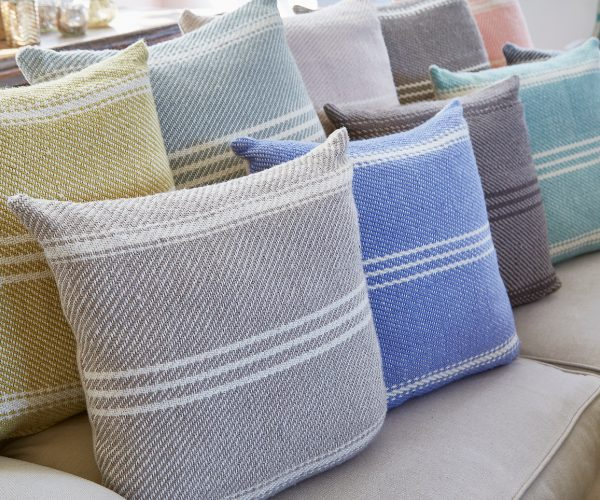 Recycled Dog Beds